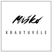 Šis paveikslėlis neturi alt atributo; jo failo pavadinimas yra Misko-krautuvele.jpg